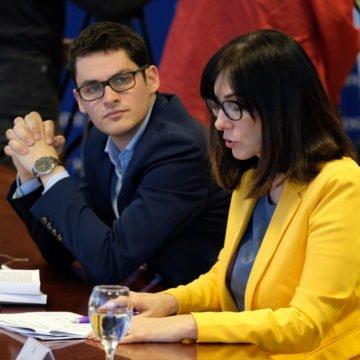 Zašto je teorijski fizičar Ivetić morao u zatvor: Danas će svjedočiti ministrica Divjak i njezin glasnogovornik