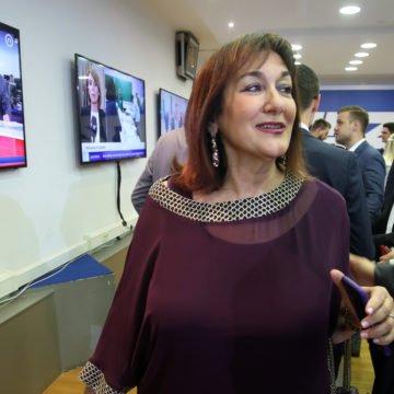 """Plenković odlučuje: Je li Dubravka Šuica """"idealni kandidat"""" za europskog povjerenika?"""