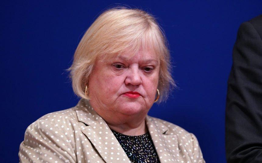 Josipovićevo pitanje je neprimjereno: Ja nikad neću komentirati kako je Kolinda odjevena i kako izgleda