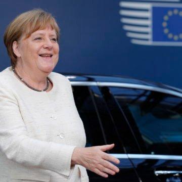 Linija manjeg otpora? Djelatnica MVEP-a u Njemačkoj tvrdi da joj je Facebook profil hakiran i da nije napisala sporni komentar