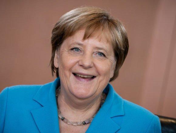Nasljednici bivših komunista pobijedili u njemačkoj pokrajini Tiringiji: Angela Merkel doživjela još jedan fijasko