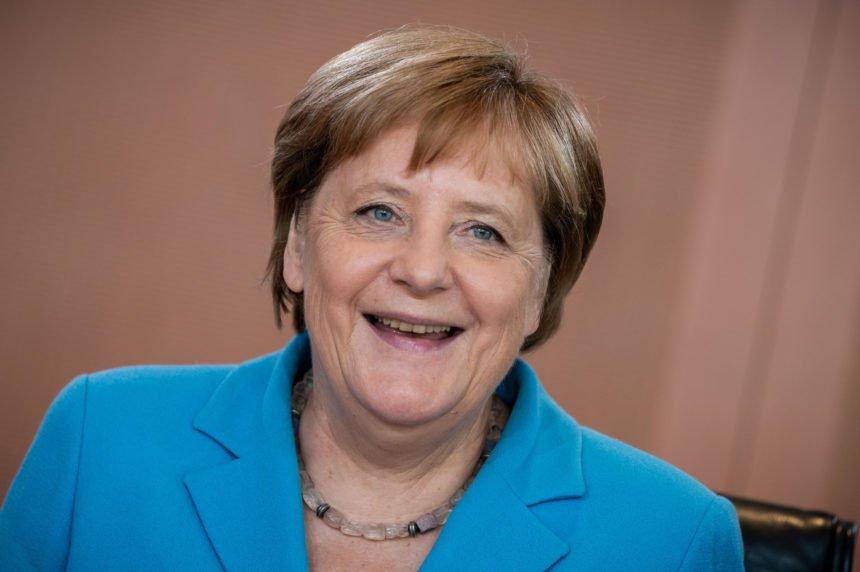 Njemačka je posljednjih nekoliko godina u velikim političkim previranjima: Što je pokazalo najnovije istraživanje?