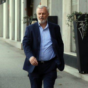Sanader poručio Karamarku da je svoju priliku propustio: Dušobrižnici u HDZ-u žele raspad stranke