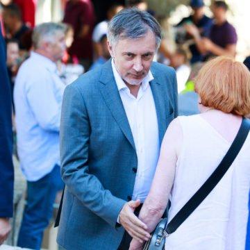 Milardović tvrdi da je Kolinda u panici: Škori ide dobro jer ga razumiju i baba Kata i intelektualci