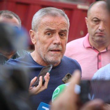 Bandić otvoreno ucjenjuje: Objavit ću popis svih koji su tražili usluge od mene. Na meti i Milanović