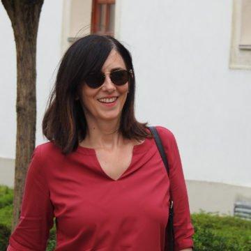 Ministrica Divjak napala biskupa Košića: Škola učenike mora pripremiti za multikulturalni svijet, za poštivanje različitosti i toleranciju