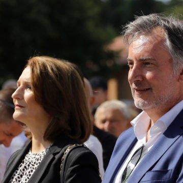 Škoro pohvalio Plenkovića: Tvrdi da su političari kokošari i otkriva gdje su završili komunisti nakon raspada SKH