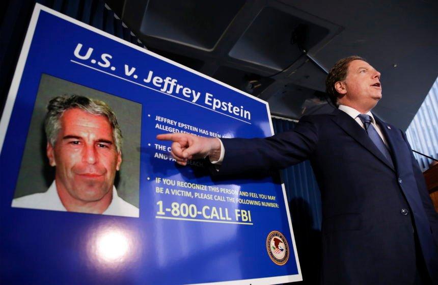 Zašto je monstrumu Epsteinu trebao hrvatski znanstvenik? Bio je fasciniran biogenetikom, tražio je lijek za dugovječnost