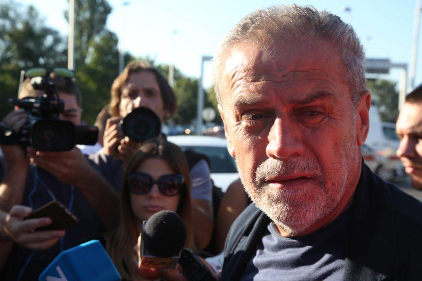 """Bandić se požalio na zdravlje? Već donio odluku o predsjedničkim izborima: Bit će """"ugodnih iznenađenja"""""""