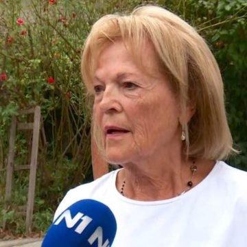 Dopredsjednica Mjesnog odbora Kajzerica o stravičnom ubojstvu: Svi smo pogođeni, ovo je miran kvart
