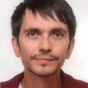 Vjernici zabrinuti: Fra Igor otišao bez mobitela, auto mu pronađen u Petrinji