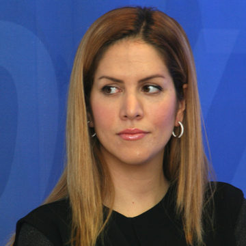 """Bandića napustila još jedna """"anđelica"""": Jesu li presudili njegovi neumjesni komentari?"""