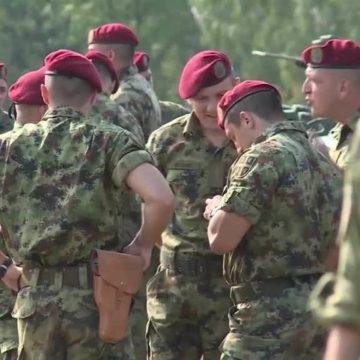 Zašto je veleposlanica Srbije odbila primiti prosvjednu notu?