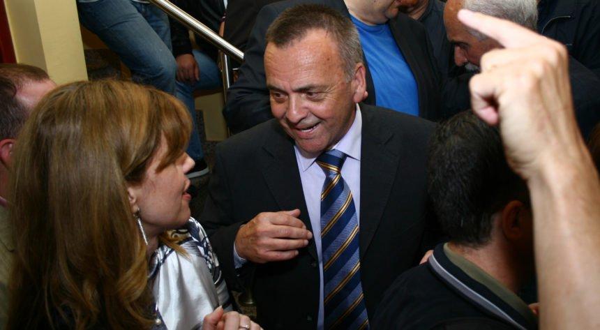 Vrkić brani Stanimirovića i Pupovca: Penava ima najveći legitimitet za vođenje dijaloga sa Srbima