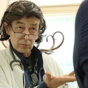 Tužna priča iz Obrovca: Gotovo pola godine nakon zatvaranja ambulante dr. Jusupa,  još uvijek 400 pacijenata nema svog doktora