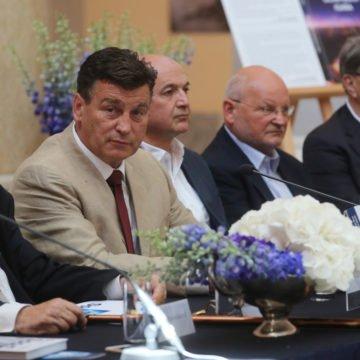 Nove optužbe protiv Damira Škare: Bio je agresivan, bezobziran, vulgaran…
