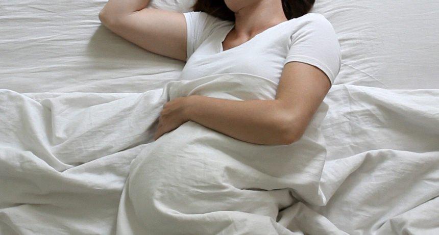Horor: Trudnica došla na rutinski pregled pa greškom podvrgnuta pobačaju