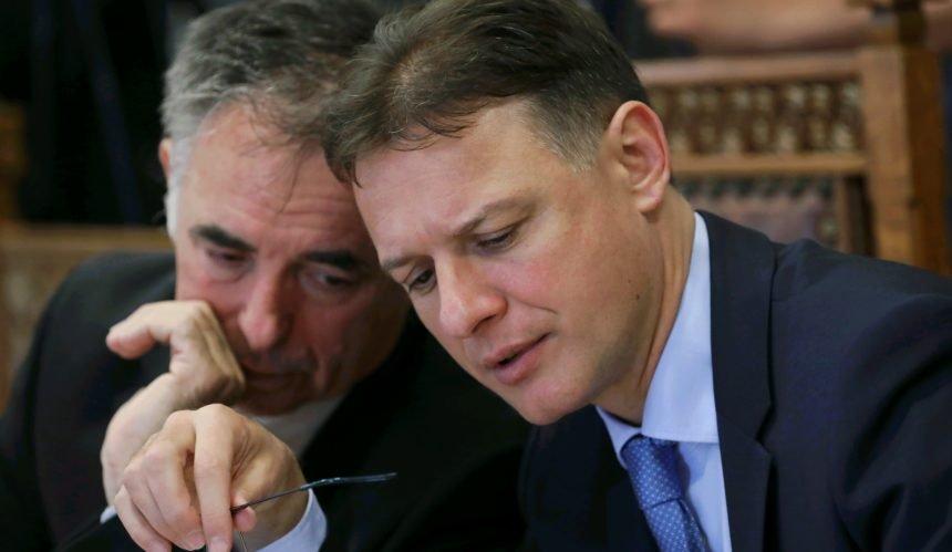 Milorad Pupovac ponovno govori o ideologiji mržnje: Predsjednička kampanja je izrazito protusrpska