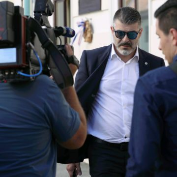 Nakon Krstičevićevog debakla vojska isključena iz odlučivanja: Nabavku aviona preuzeli Plenkovićevi ljudi na čelu s Kopalom