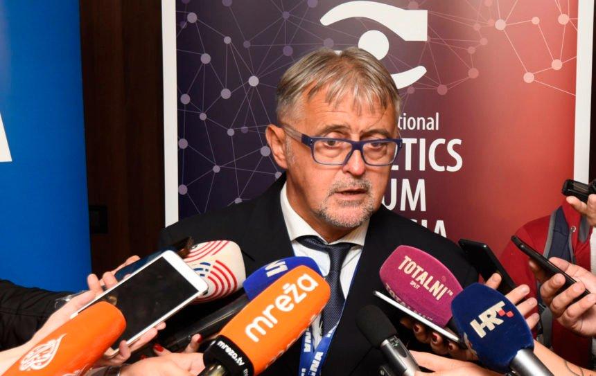 Milardović optužio Pupovca za špijunažu i veleizdaju: On je vješt manipulator koji radi na destabilizaciji Hrvatske