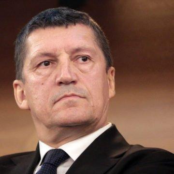 Ivo Lučić se na Programskom vijeću žestoko okomio na afričku šljivu: Smeta li mu više taj preparat ili loš program HRT-a?