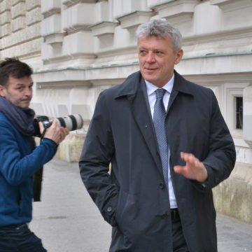 Sudac Turudić mijenja luksuzne Audije kao čarape: U kakvim je odnosima s Pavom Zubakom