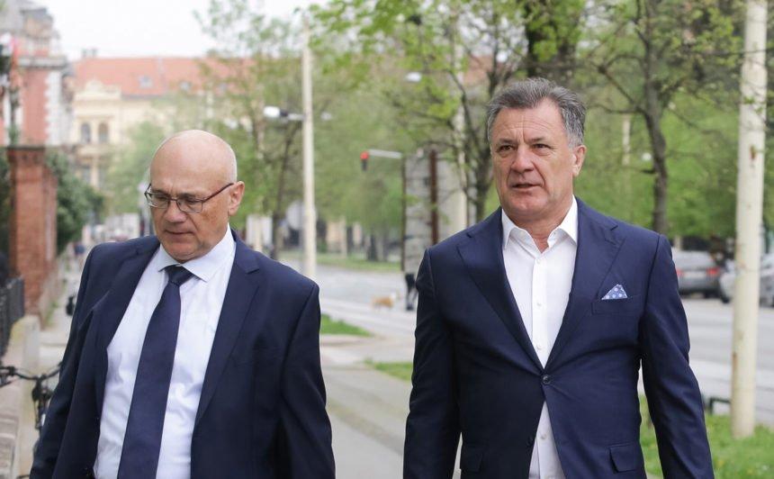 Mamić je u BiH zaštićen kao lički medvjed: Hoće li ikada biti izručen Hrvatskoj?