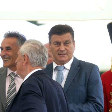 HDZ napokon pokrenuo postupak protiv svog člana Damira Škare: Zašto je trebalo toliko vremena