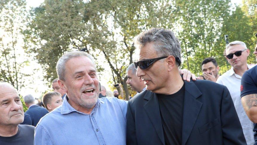 Kalinić zna: Bandićev bliski suradnik otkrio hoće li gradonačelnik dati ostavku i ići na predsjedničke izbore