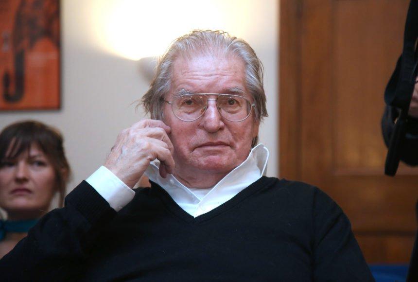 Mandić tvrdi da su napadi u Uzdolju i Đevrskama dio neoustaškog projekta: Tito mu je bio uzor iako su mu komunisti opljačkali obitelj