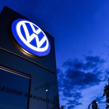 Novi udarac za Volkswagen: Uhićeni članovi uprave