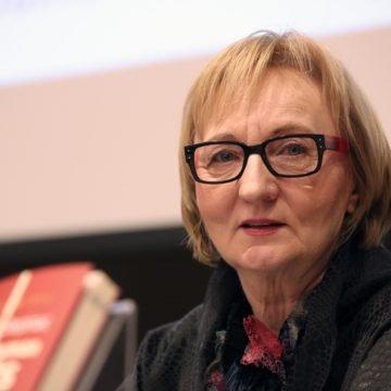 """Starešina: Pozivom Kolindi Grabar-Kitarović Poljska je poslala snažnu poruku """"antifašistima"""" Putinu i Vučiću"""