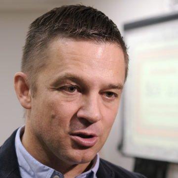 Jakovina tvrdi da Plenković ne vlada samostalno: Jednaku moć imaju Crkva i branitelji
