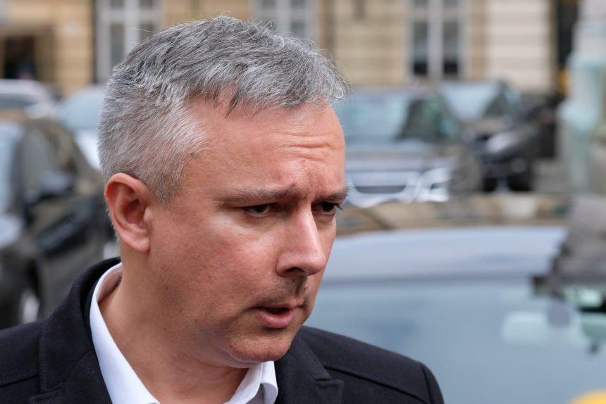 I Kosor prijeti napuštanjem koalicije: Ako Pupovac ostane pri izjavi, mi više ne možemo biti partneri