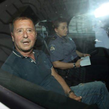 Zašto je uhićen zamjenik državnog odvjetnika: Primao je mito i pomagao kriminalcima