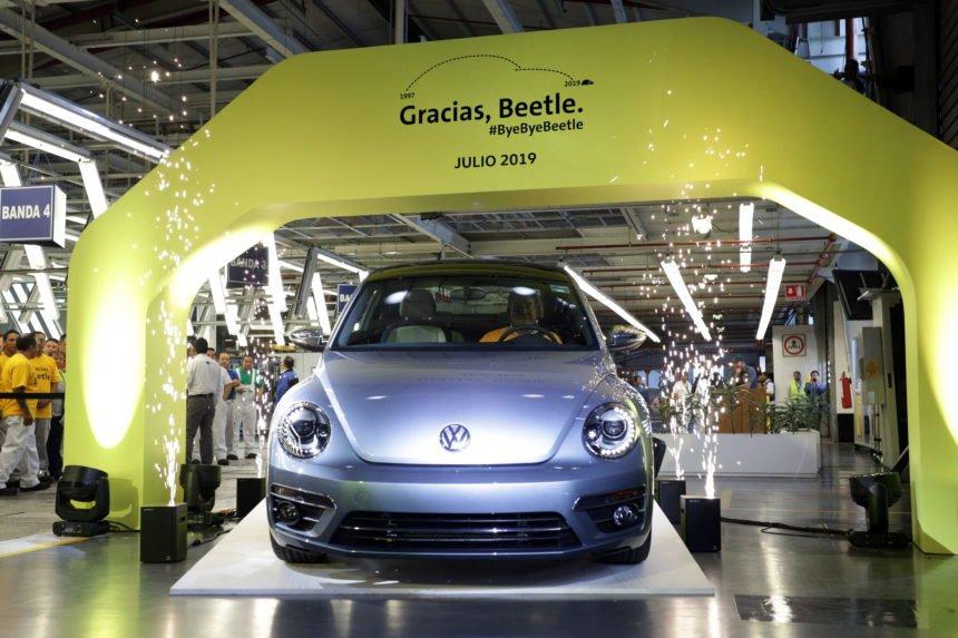 Volkswagen je varao i Hrvate: Podnose kolektivnu tužbu i traže odštetu