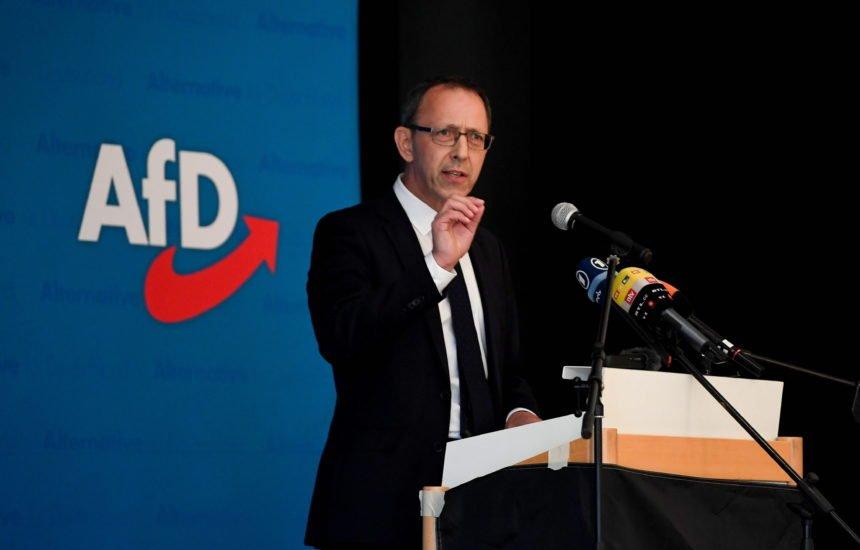 """""""Njemački suverenisti"""" ostvarili veliki napredak na izborima u Saskoj i Brandenburgu: Demokršćani i socijaldemokrati u ozbiljnom padu"""