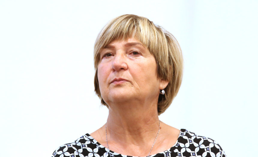 Ruža Tomašić je očekivala više: Je li Hrvatska opet dobila mrvice od Europske komisije?