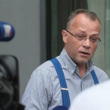 Hasanbegović: HDZ i Pupovac su u simbiozi, bespredmetno  je i ponižavajuće komentirati njegove izjave