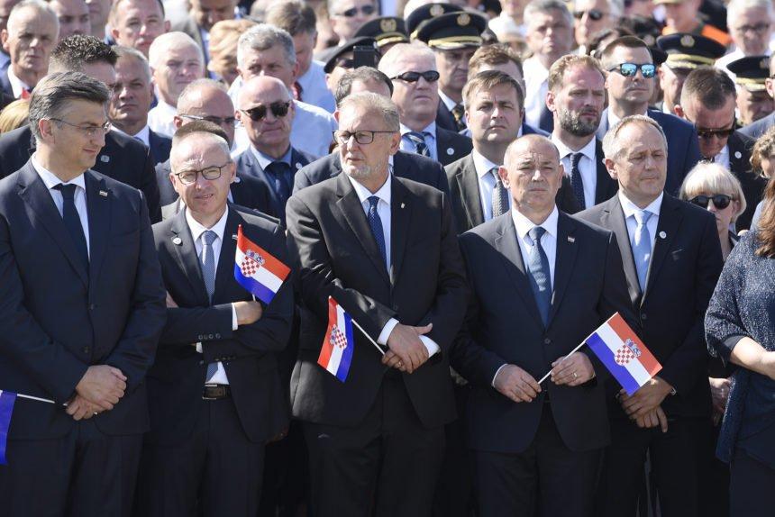 Hrvatski gradovi koji izumiru: Demografi su godinama upozoravali da će se ovo dogoditi