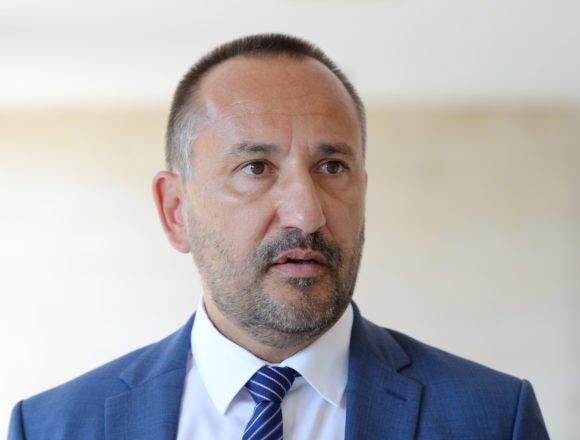 Zekanović o Plenkovićevoj Vladi: Ovdje je odluka hoće li Zekanovića i Hasanbegovića ili Pupovca i Kajtazija