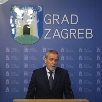 Bandić objavio tajanstveni memorandum o razumijevanju: Evo što je obećao šeiku iz Dubaija