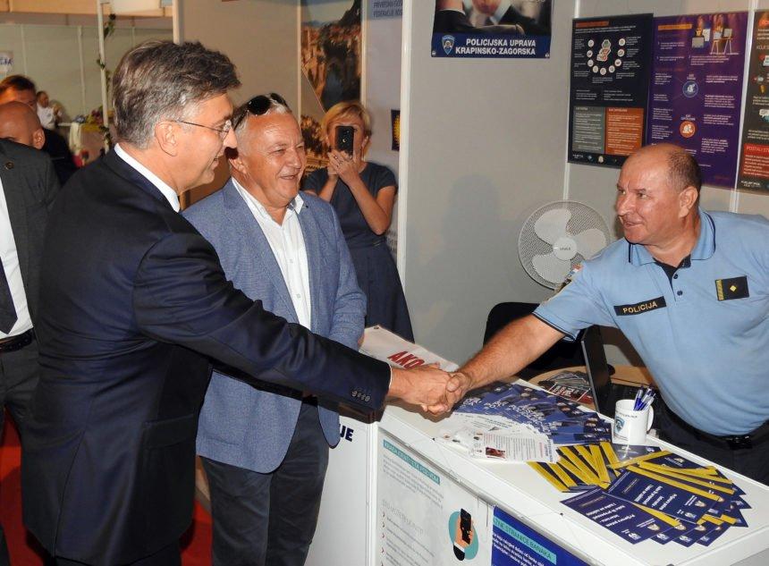 """Hoće li članstvo HDZ-a Plenkoviću oprostiti izjavu o """"irelevantnom"""" Kovaču: """"Naviknuli su da ih se gazi"""""""