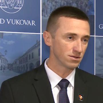 Ivan Penava o koaliciji sa SDP-om: Što bi s njim trebali stvarati Jugoslaviju?