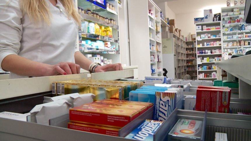 Kriza hrvatskog zdravstva: Svakog dana nedostaje čak 200 lijekova