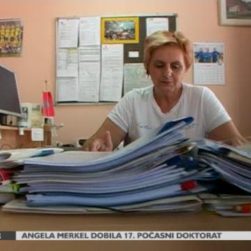 Najlakše je sve svaliti na mrtvu računovotkinju: A gdje je odgovornost HNS-ove načelnice Višnje Ivačić