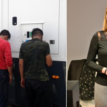 Tko krijumčari ilegalne migrante u Hrvatsku: Dobar posao za Srbe, Bosance i Albance
