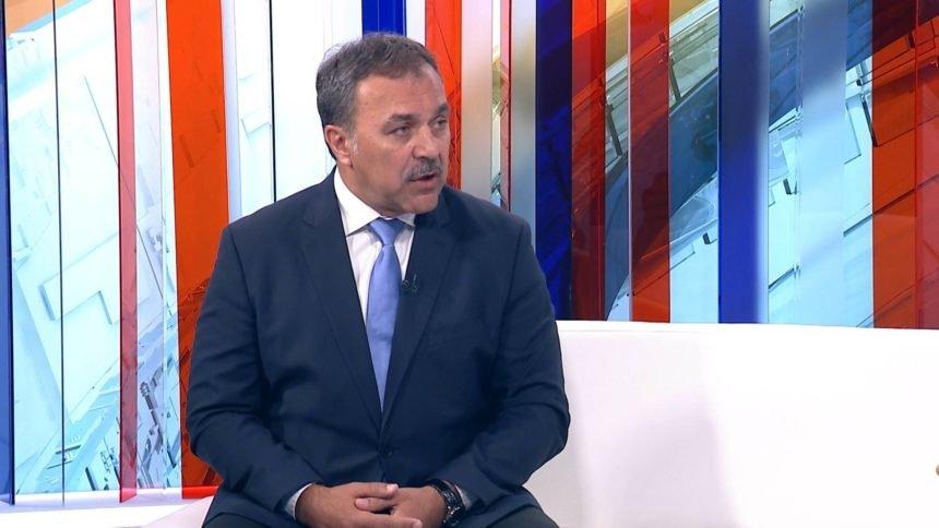 Što bi predsjednik Orepić rekao Plenkoviću: Dajte te putne naloge, poštujte zakone ove zemlje, sram vas bilo!