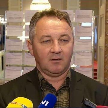 Stevo Culej najavio prosvjede u Vukovaru: Đakiću je Škoro dobar prijatelj, ali misli da ga neće podržati