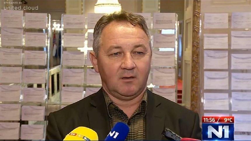 Hvidra dobila potporu: Stevo Culej i Penavin savjetnik Josić nezadovoljni radom Dražena Jelenića